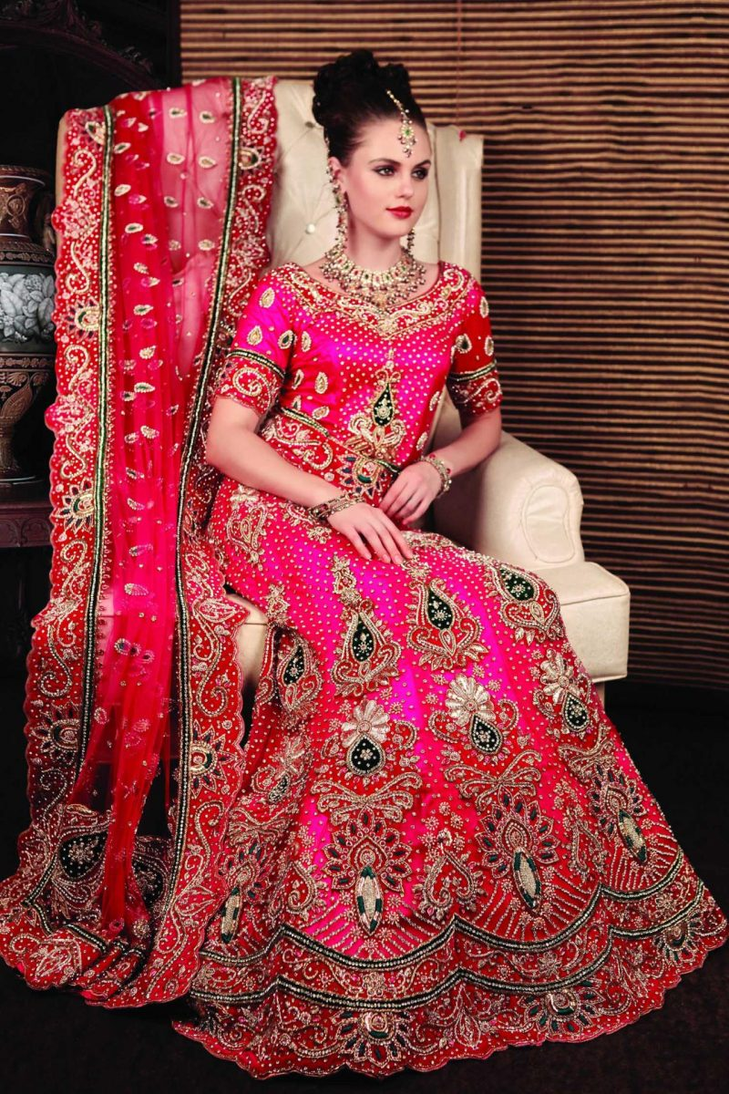 Benefits Of Buying From Punjab Cloth House Online Store