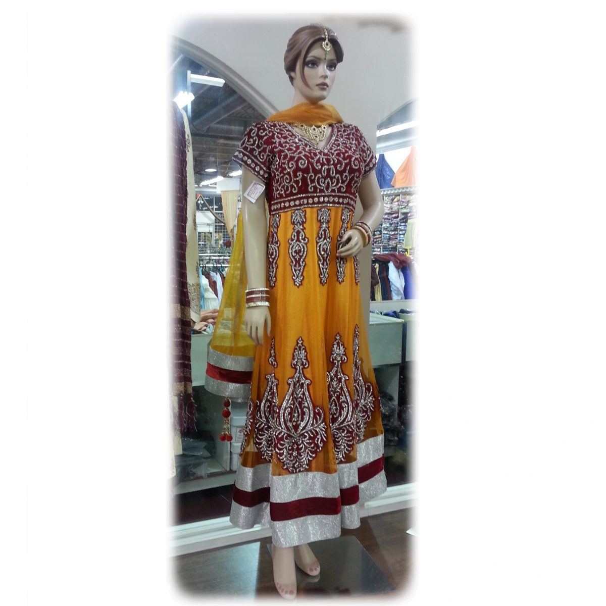 Punjab cloth house designer cloths collection surrey for House designer com