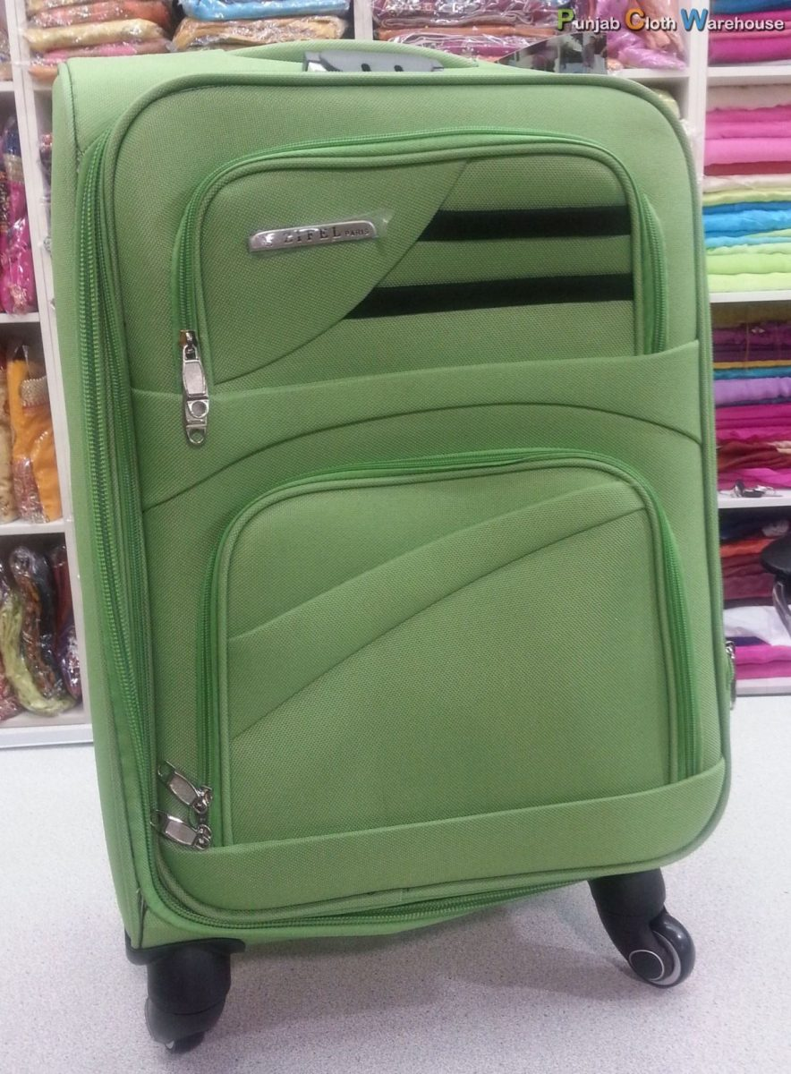 Suitcases/ Luggage Bags for Travelling