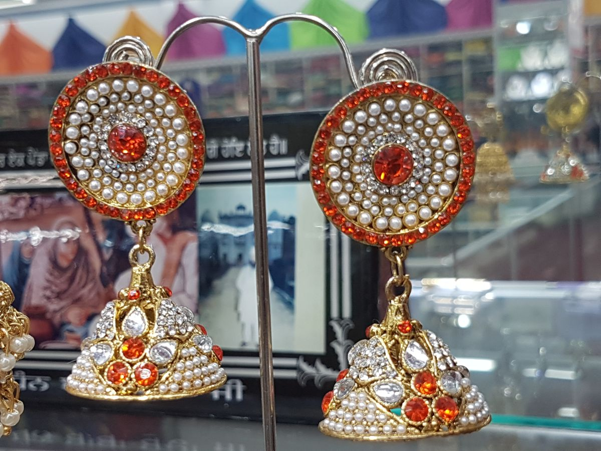 Artificial Jewellery - Punjab cloth Warehouse (4)