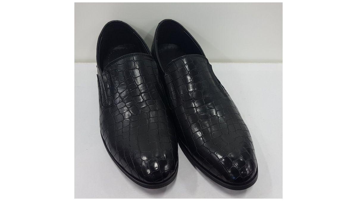 Huge Range of Gents  Footwear