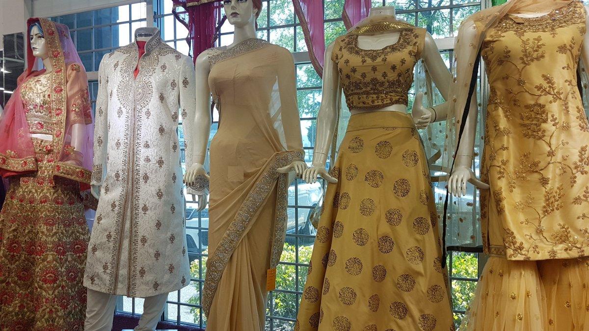Stylish and Designer Sherwanis at discounted prices