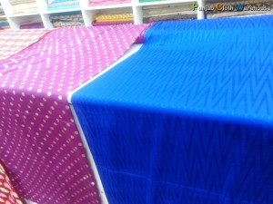 Ladies-Suits-Sale-Punjab-cloth-warehouse-05