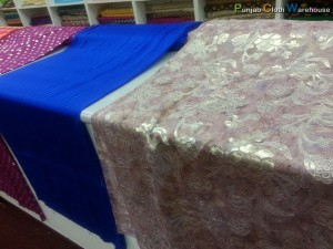 Ladies-Suits-Sale-Punjab-cloth-warehouse-06