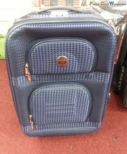 Suitcases-Punjab-cloth-warehouse-01