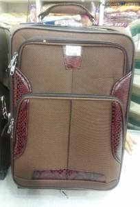 Suitcases-Punjab-cloth-warehouse-03