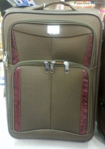 Suitcases-Punjab-cloth-warehouse-04
