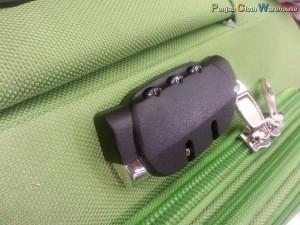 Suitcases-Punjab-cloth-warehouse-11