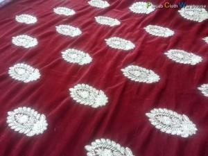 Winter-Ladies-Suit-Punjab-cloth-warehouse-01