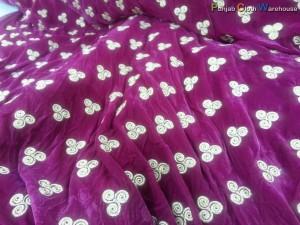 Winter-Ladies-Suit-Punjab-cloth-warehouse-04