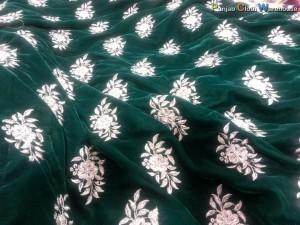 Winter-Ladies-Suit-Punjab-cloth-warehouse-05