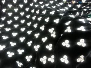 Winter-Ladies-Suit-Punjab-cloth-warehouse-06